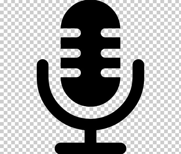 Microphone Graphics Podcast Computer Icons Png Clipart