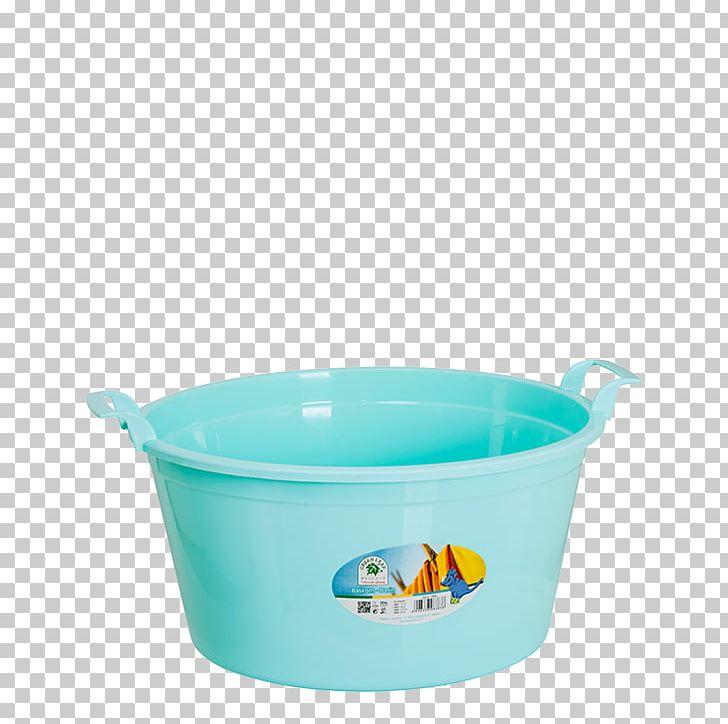plastic kitchen rajaplastik tempat sampah kontainer keranjang industri tong air pail png clipart imgbin com