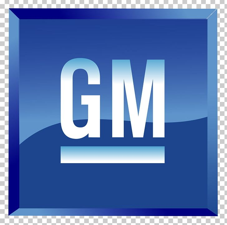 General Motors Chevrolet Car Logo Buick PNG, Clipart, Area, Automotive Industry, Blue, Brand, Buick Free PNG Download