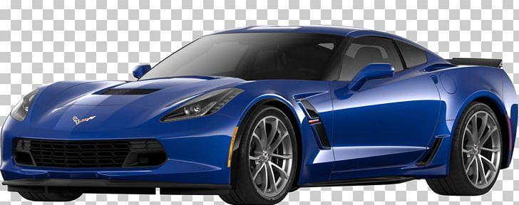Corvette Stingray 2019 Chevrolet Corvette General Motors Car Png Clipart 2018 Chevrolet Corvette Auto Part Car