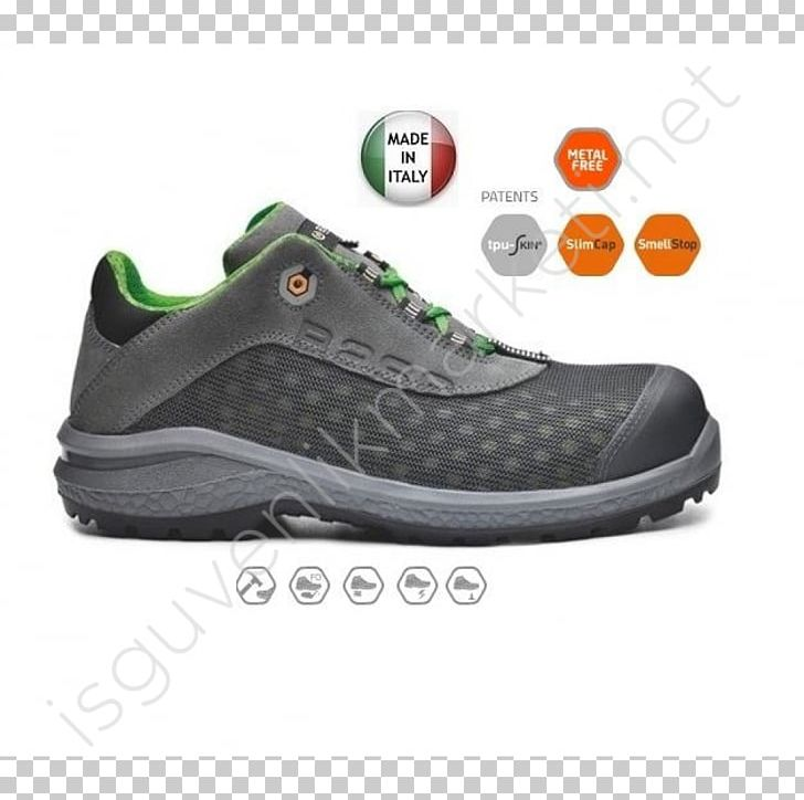 Shoe Lining Discounts And Allowances Price Leather PNG, Clipart