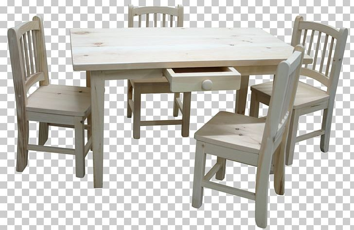 Brilliant Table Chair Rustic Furniture Dining Room Png Clipart Angle Inzonedesignstudio Interior Chair Design Inzonedesignstudiocom