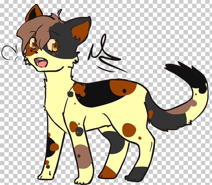 Warriors Whiskers Cat Sorreltail Erin Hunter PNG, Clipart