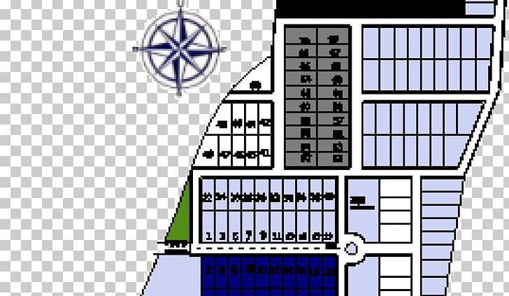 Architecture Facade Pattern PNG, Clipart, Angle, Architecture, Area, Art, Diagram Free PNG Download