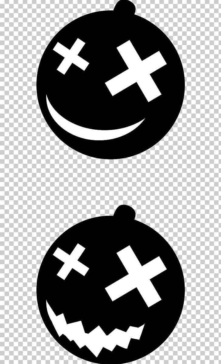Pumpkin Halloween Jack-o'-lantern PNG, Clipart, Area, Artwork, Black And White, Carving, Halloween Free PNG Download