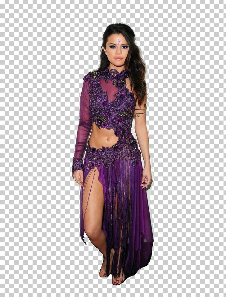Selena Gomez Dancing With The Stars Stars Dance Tour Come & Get It PNG, Clipart, Actor, Alexa Vega, Another Cinderella Story, Belly Dancer, Brooke Burkecharvet Free PNG Download