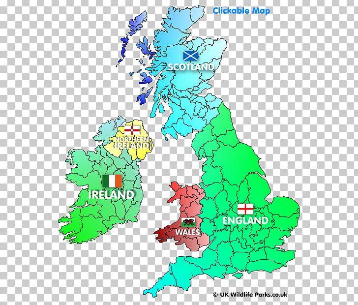 Karte Uk.United Kingdom British Isles Blank Map Physische Karte Png