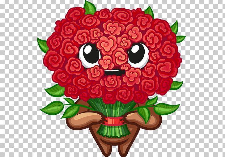 Floral Design Cut Flowers Flower Bouquet Rose Family PNG, Clipart, Art, Cut Flowers, Family, Floral Design, Floristry Free PNG Download