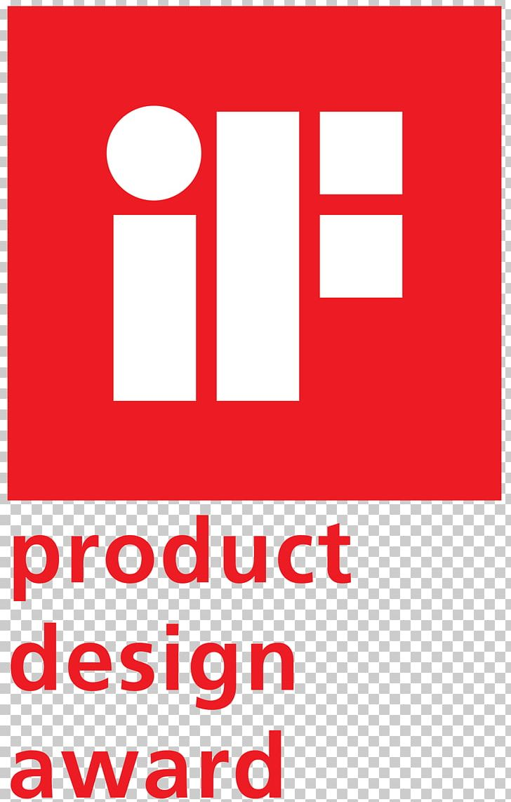 IF Product Design Award Industrial Design Red Dot Good Design Award PNG, Clipart, Area, Award, Brand, Competition, Education Science Free PNG Download