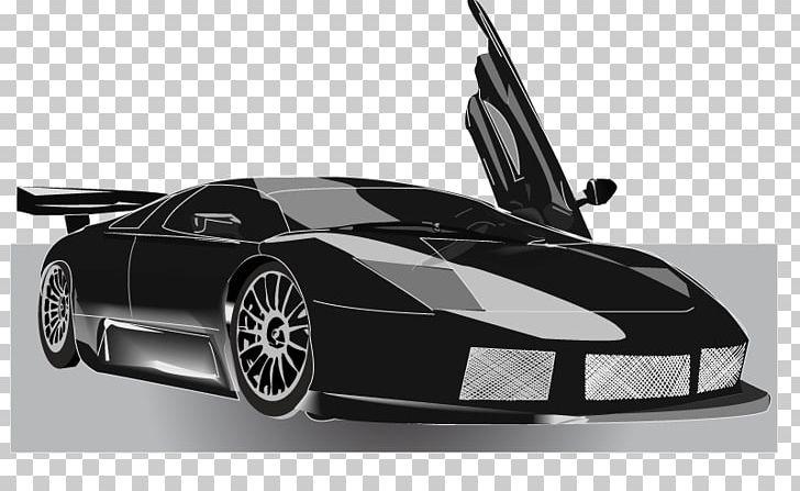 Lamborghini Aventador Car Lamborghini Murcielago Automotive Design