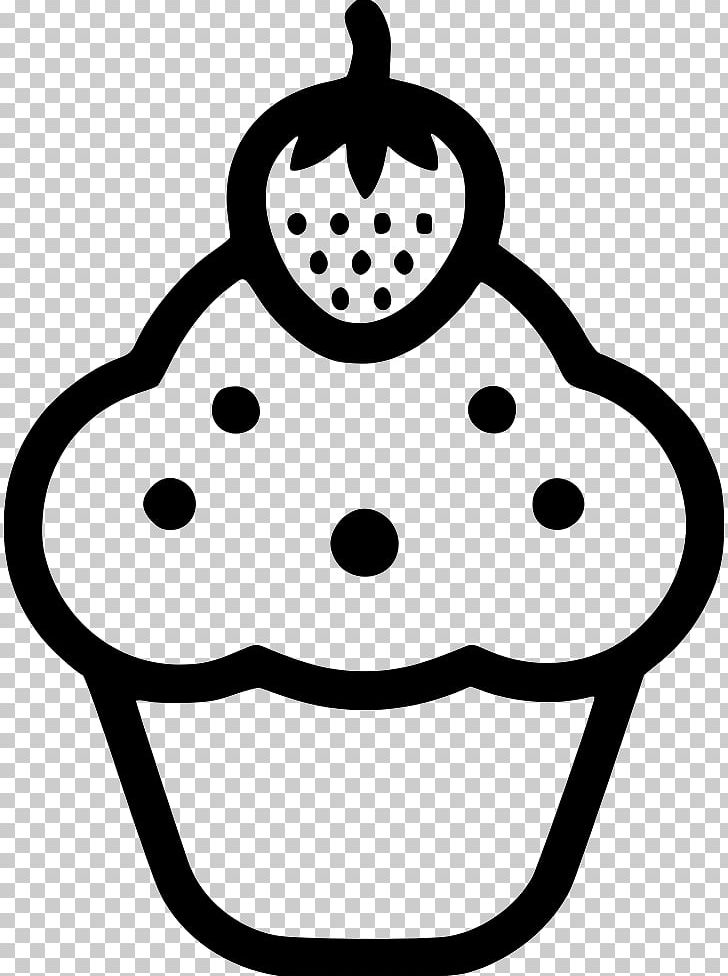 Cupcake Computer Icons Confectionery Graphics PNG, Clipart