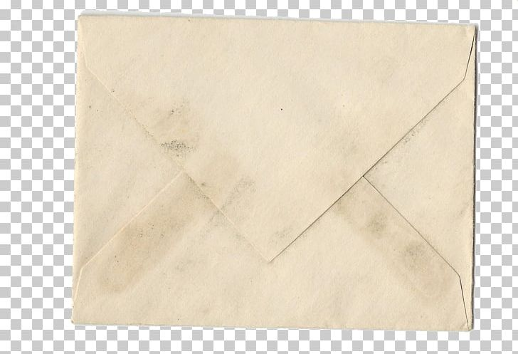 Paper Brown Beige Material Rectangle PNG, Clipart, Beige, Brown, Envelope, Material, Miscellaneous Free PNG Download