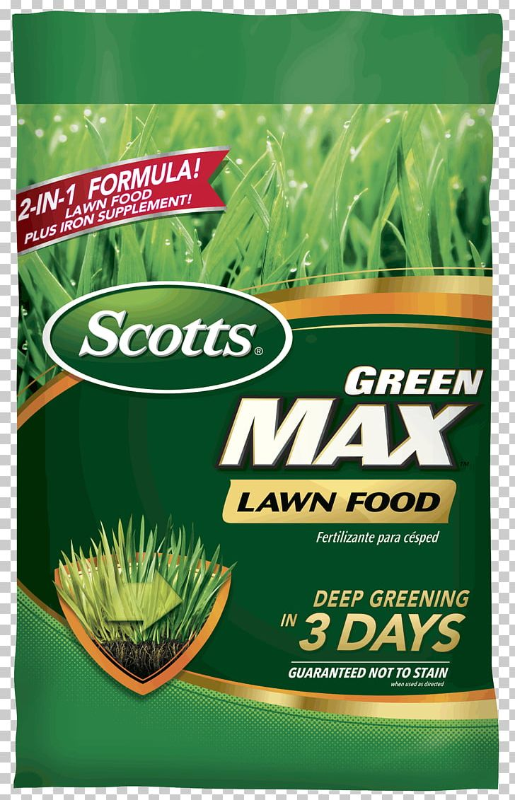 Scotts Miracle-Gro Company Lawn Fertilisers The Home Depot