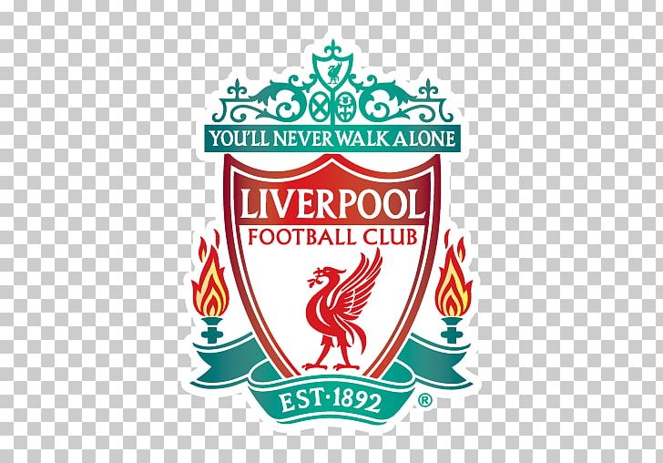 Anfield Liverpool F C  Everton F C  Dream League Soccer 2010–11