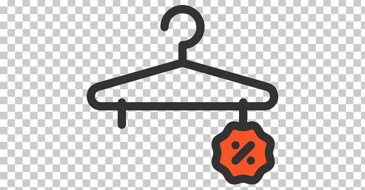 Clothes Hanger Computer Icons Clothing Cloakroom Graphics PNG, Clipart, Angle, Armoires Wardrobes, Bag, Body Jewelry, Cloakroom Free PNG Download