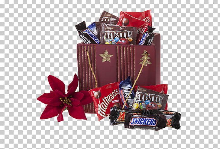 Food Gift Baskets Chocolate Bar Hamper PNG, Clipart, Basket, Chocolate, Chocolate Bar, Confectionery, Food Gift Baskets Free PNG Download