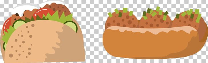 Hamburger Hot Dog Fast Food Restaurant Meatball PNG, Clipart, Cuisine, Dog, Dogs, Dog Silhouette, Dog Vector Free PNG Download