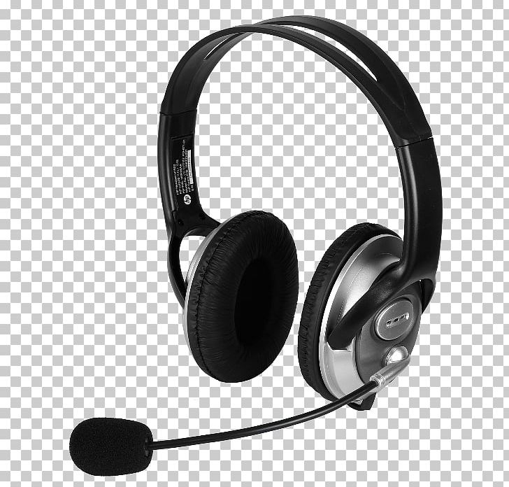 Wireless Microphone Noise-canceling Microphone Diadem Headset PNG, Clipart, Active Noise Control, Audio, Audio Equipment, Background Noise, Diadem Free PNG Download