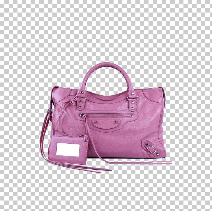 Balenciaga Fashion Tote Bag France Kering PNG, Clipart, Bag