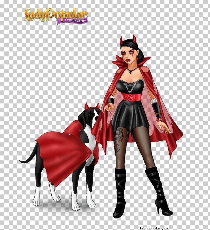 Costume Lady Popular Supernatural Legendary Creature PNG, Clipart, Action Figure, Costume, Costume Design, Fictional Character, Figurine Free PNG Download