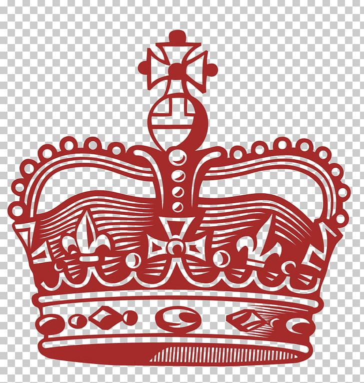Effects Processors & Pedals Crown Jewels Of The United Kingdom British Royal Family PNG, Clipart, Area, Art, Arts, Brand, British Royal Family Free PNG Download