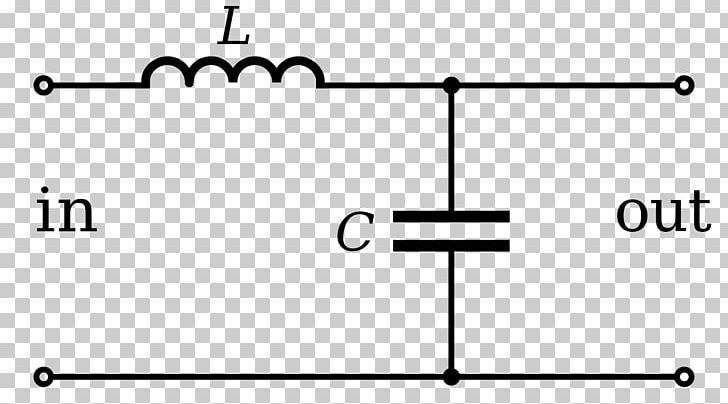 Band-pass Filter Electronic Oscillators Low-pass Filter Electronic Filter RC Circuit PNG, Clipart, Angle, Area, Auto Part, Bandpass Filter, Butterworth Filter Free PNG Download