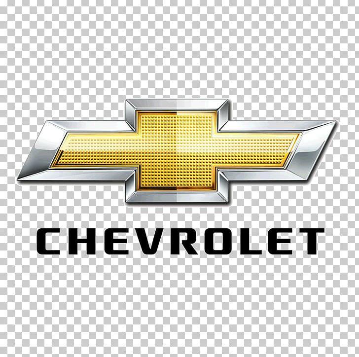 Chevrolet Corvette Car Chevrolet Silverado General Motors PNG, Clipart, Angle, Automotive Design, Automotive Exterior, Brand, Car Free PNG Download