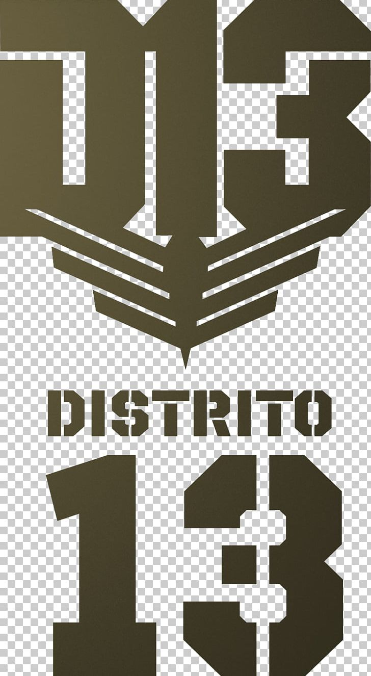 District 13 The Hunger Games TiK ToK Logo PNG, Clipart, Az Movies