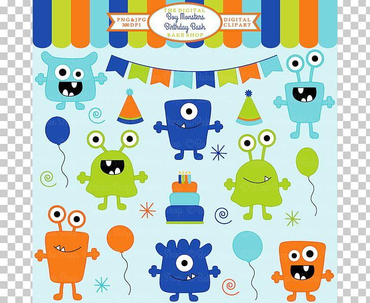 Monster Clipart Digital Monsters - Set of 12 (Set 2)   Monster quilt, Monster  clipart, Cute monsters