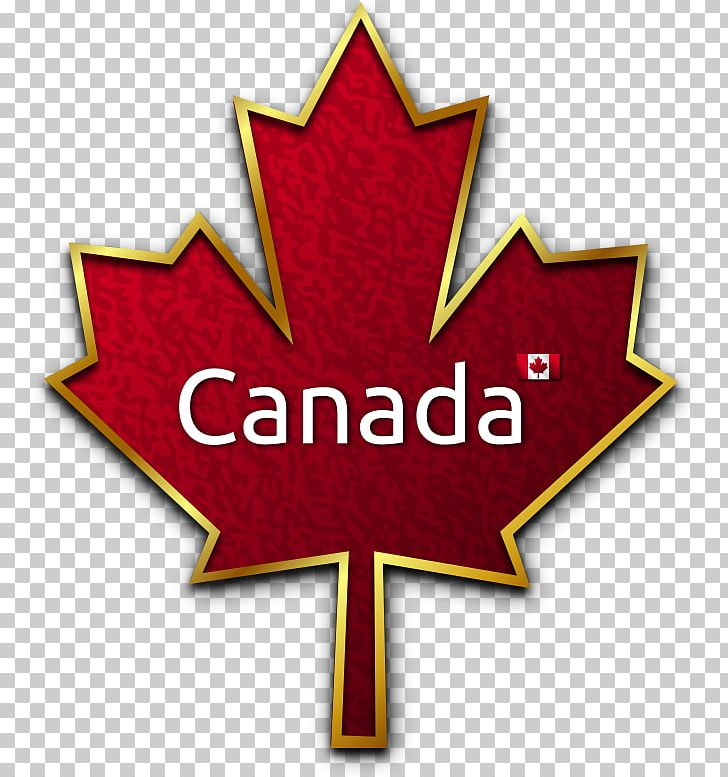 Flag Of Canada Maple Leaf PNG, Clipart, Canada, Canada Day, Flag Of Canada, Flowering Plant, Leaf Free PNG Download