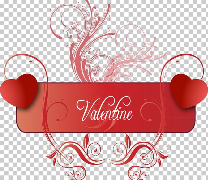 Wedding Invitation Valentines Day Heart PNG, Clipart, Ai Material, Art, Banner, Childrens Day, Day Free PNG Download