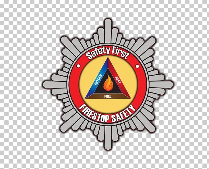Bedfordshire And Luton Fire And Rescue Service Tayside Fire And Rescue Service Scottish Fire And Rescue Service Fire Department PNG, Clipart, 999, Area, Badge, Brand, Circle Free PNG Download
