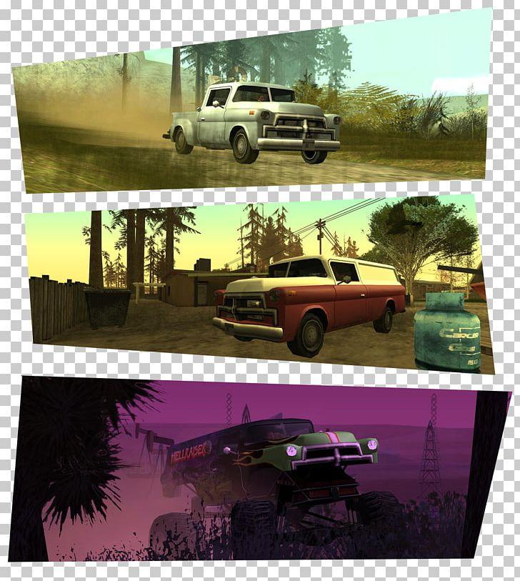 Grand Theft Auto: San Andreas Grand Theft Auto: Vice City