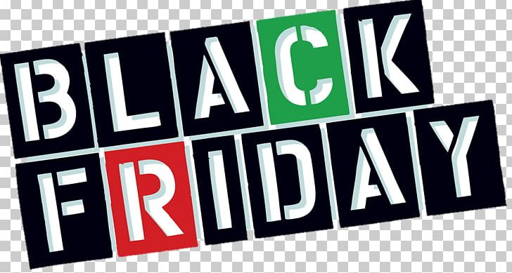 Black Friday Cyber Monday Discounts And Allowances Retail PNG, Clipart, Advertising, Banner, Black Friday, Brand, Coupon Free PNG Download