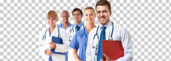Doctors And Nurses PNG, Clipart, Doctors And Nurses Free PNG Download