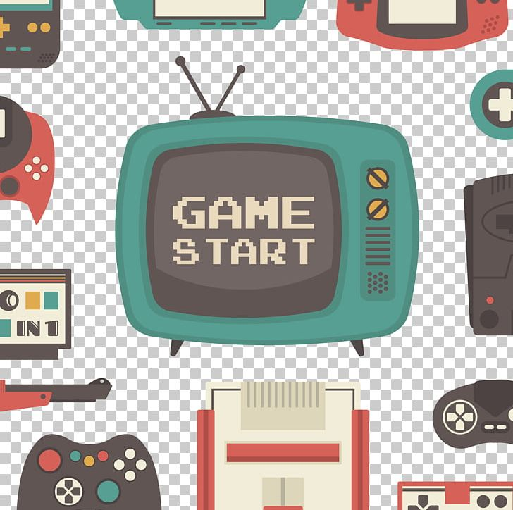 Video Game Game Boy Retrogaming Game Controller PNG, Clipart, Arcade Game, Board Game, Electric, Electronic Device, Electronics Free PNG Download