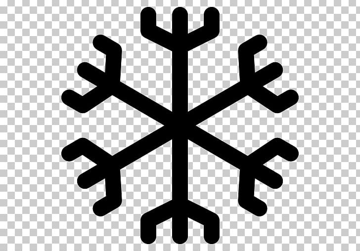 Weather Forecasting Snow PNG, Clipart, Bbc Weather, Black And White, Computer Icons, Desktop Wallpaper, Line Free PNG Download