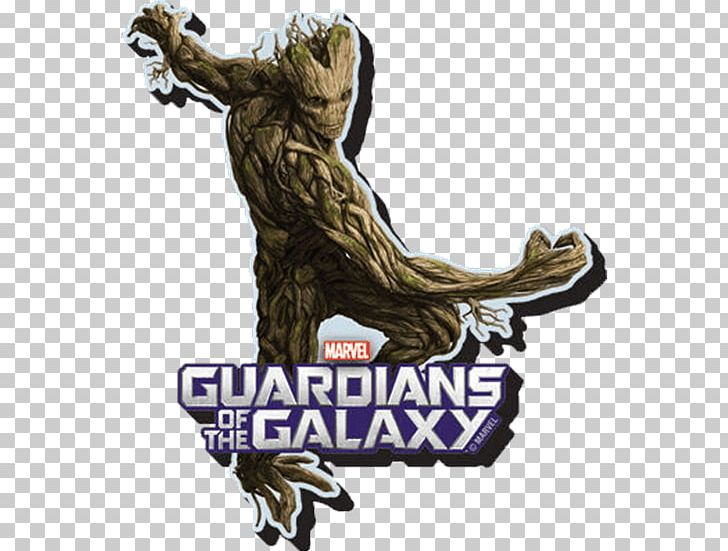 Baby Groot Drax The Destroyer Gamora Rocket Raccoon PNG, Clipart, Baby Groot, Craft Magnets, Drax The Destroyer, Fictional Character, Fictional Characters Free PNG Download