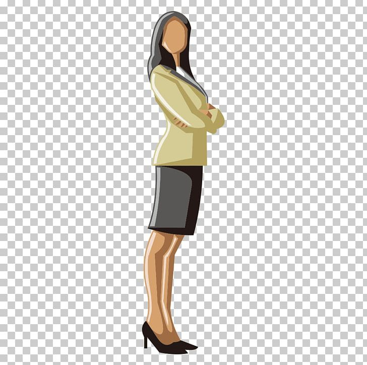 Business People PNG, Clipart, Adobe Illustrator, Arm, Business, Business, Business Card Free PNG Download