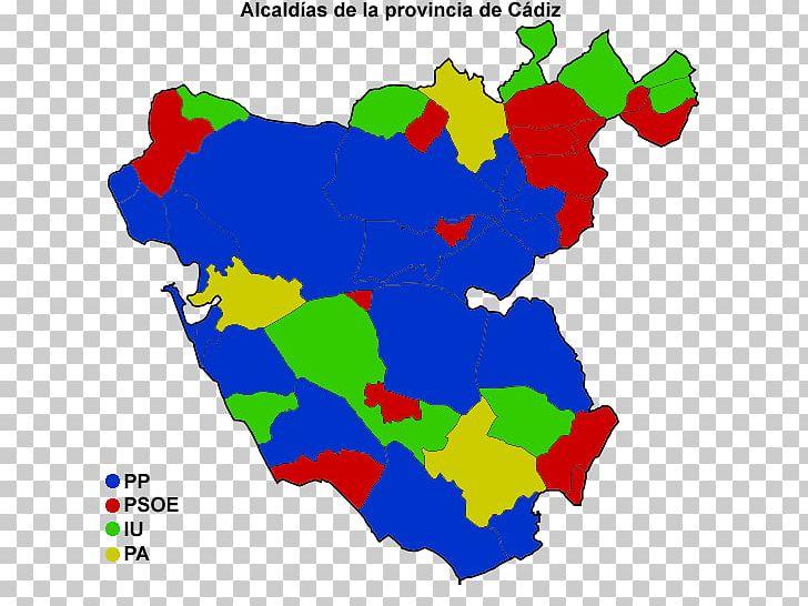 Map Of Spain Cadiz.Cadiz Grazalema Provinces Of Spain Political Party Map Png Clipart