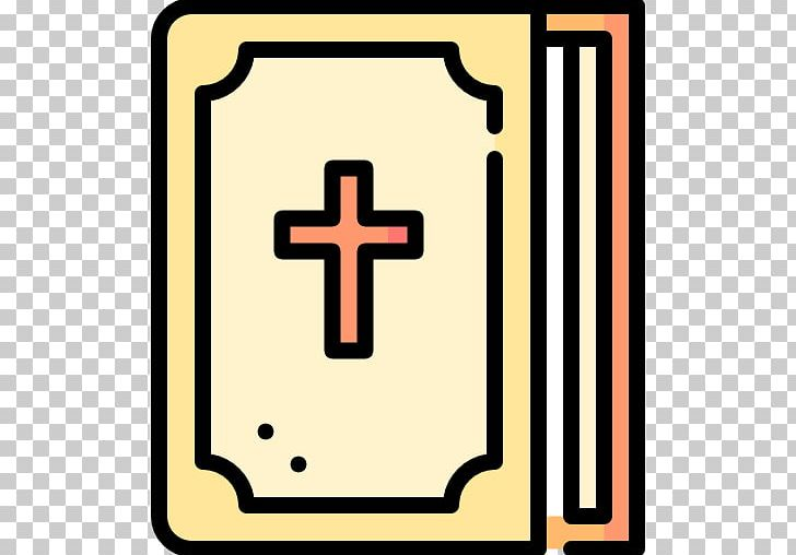 Christian Cross Stations Of The Cross Quran Calvary PNG, Clipart, Area, Brand, Calvary, Christian Cross, Christianity Free PNG Download