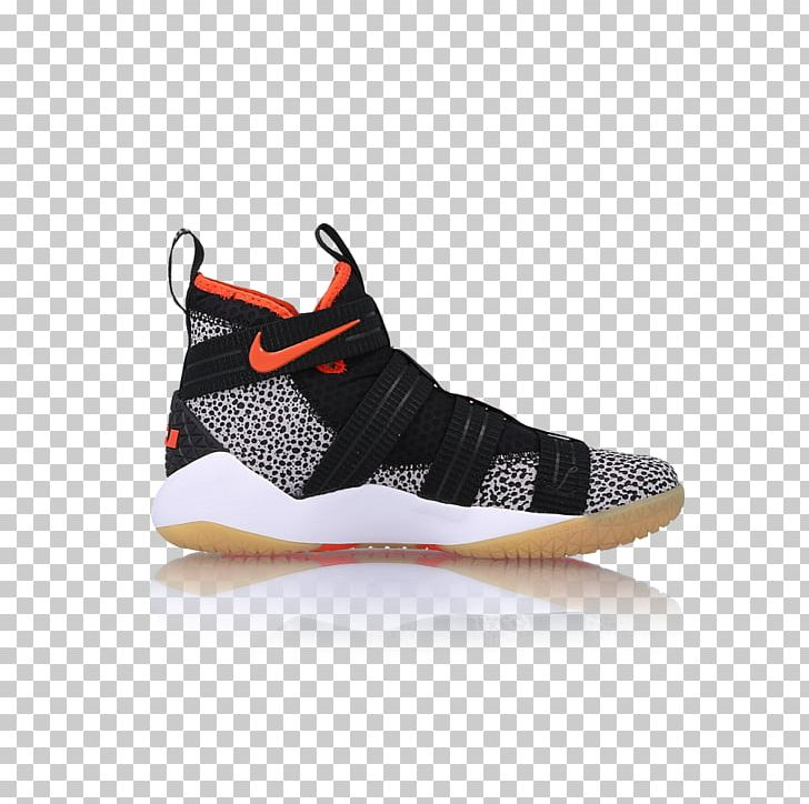 finest selection 8dff4 dfaa4 Nike Lebron Soldier 11 Sfg Nike Lebron Soldier 11 Sfg Nike ...