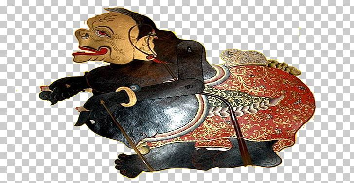Semar Wayang Golek Punokawan Wayang Museum Png Clipart Asal Figurine Lakon Wayang Mantra Nama Free Png