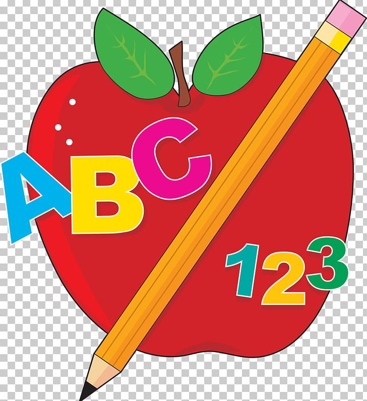 Student School Education Free Content PNG, Clipart, Abc, Abc Cliparts Border, Anarchistic Free School, Area, Art School Free PNG Download