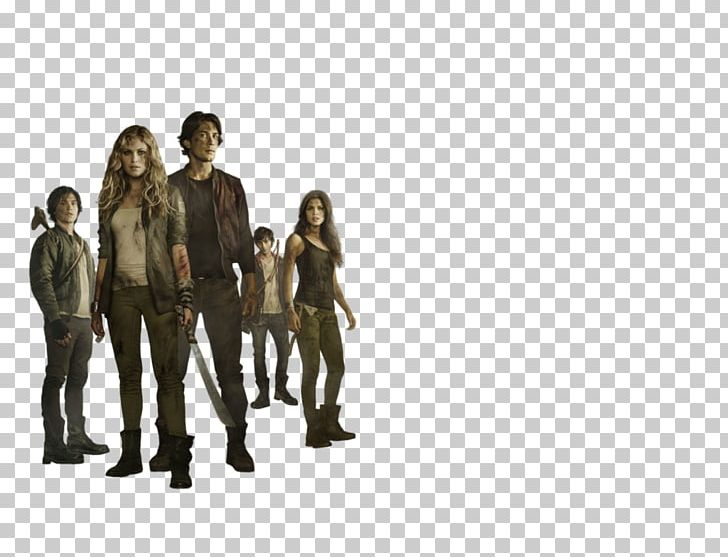 Television Show Film Actor Episode PNG, Clipart, 100, 100
