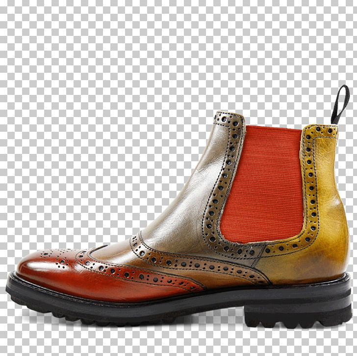 Orange Boot Brown Ash Yellows Shoe PNG, Clipart, Amelie, Boot, Brown, Crips, Female Free PNG Download
