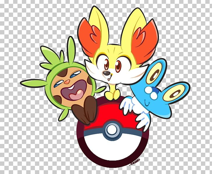 Pokemon X And Y Pikachu Drawing Chespin Png Clipart Artwork Cartoon Chespin Cute Tooth Deviantart Free