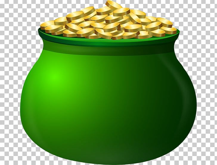Saint Patrick's Day Leprechaun Road Race March 17 Parade PNG, Clipart, Commodity, Drawing, Dublin, Festival, Handicraft Free PNG Download
