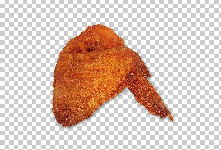 Crispy Fried Chicken Buffalo Wing French Fries PNG, Clipart, Animal Source Foods, Buffalo Wing, Chicken, Chicken As Food, Chicken Meat Free PNG Download