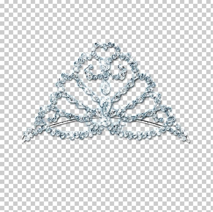 Tiara Crown Diamond PNG, Clipart, Brooch, Computer Icons, Crown, Crystal, Diadem Free PNG Download